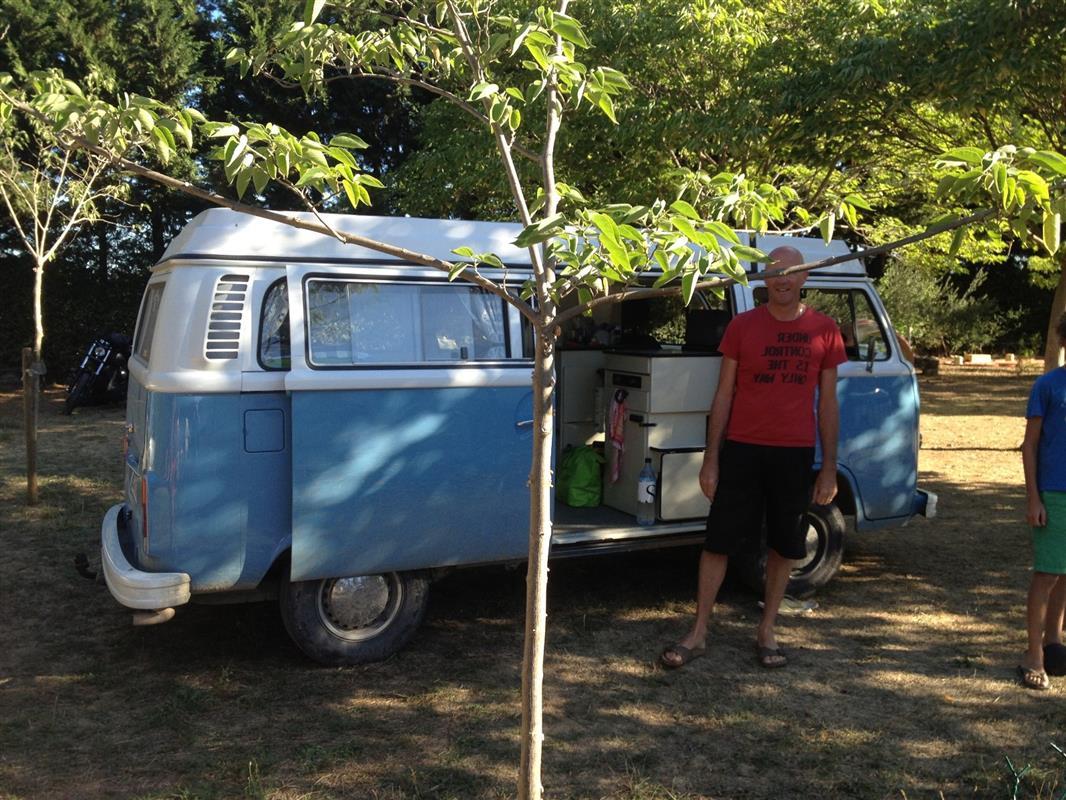 tarifs camping herault location et emplacement camping montpellier camping du pont de lunel. Black Bedroom Furniture Sets. Home Design Ideas